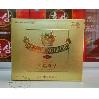 images/thumbnail/dong-trung-ha-thao-gold-han-quoc_tbn_1567237539.jpg
