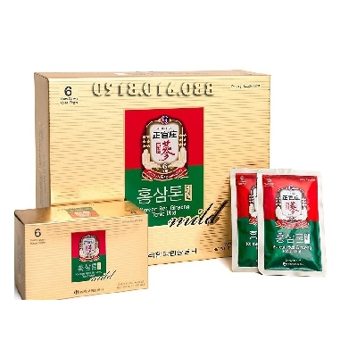 images/thumbnail/nuoc-uong-hong-sam-han-quoc-korean-red-ginseng_tbn_1564222384.jpg