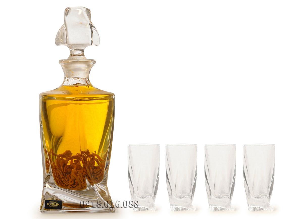 Bảng báo giá bán Đông trùng hạ thảo tươi ngâm rượu - ĐẠI HỒNG PHÁT 0918.016.088
